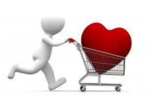 love shopping at Paisley freshmart