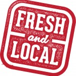 fresh and local is Paisley freshmart