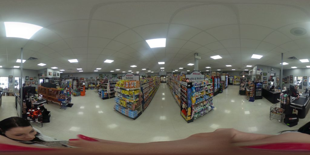 360 degree photo from Laura